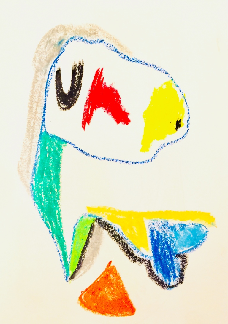 IMG_6894 2